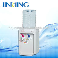 China table top mini 5L water dispenser no compressor