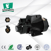 QBB60 agricultural irrigation water pump