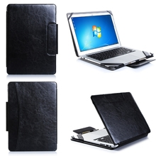 Factory Supplier Wholesale Laptop Case For Apple Mac Book Air 13 inch