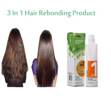 Wholesale Cheap Price Brazilian Keratin Salon Hair Straightening Cream