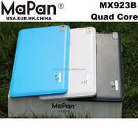 MaPan mini tablet 8 GB tablet pc android 9 inch tablet pc