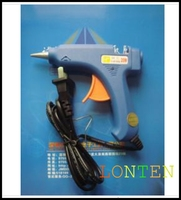 Special good helper small glue gun. Hot glue gun .Hot melt guns. From German technology Aperture 7MM