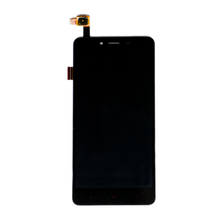 black color LCD Display + Touch Screen Digitizer For Xiaomi for Redmi Note 2