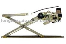 Electric Window Regulator, Power window lifter, For Toyota