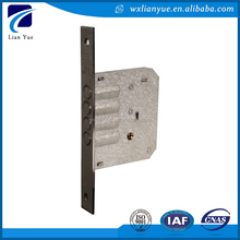 Top quality volvo truck body door lock manufacturer