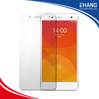 Good anti-static for Xiaomi mi 4c tempered glass screen protector