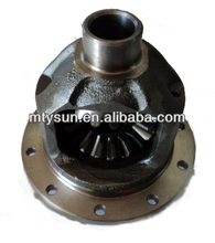 9023500123 Differential Gear For Mercedes Benz