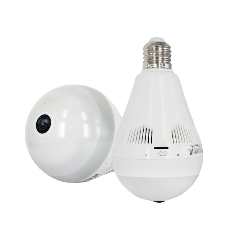 Factory supply long range night vision cctv camera for promotion
