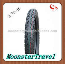 high quality mrf motorcycle tyres
