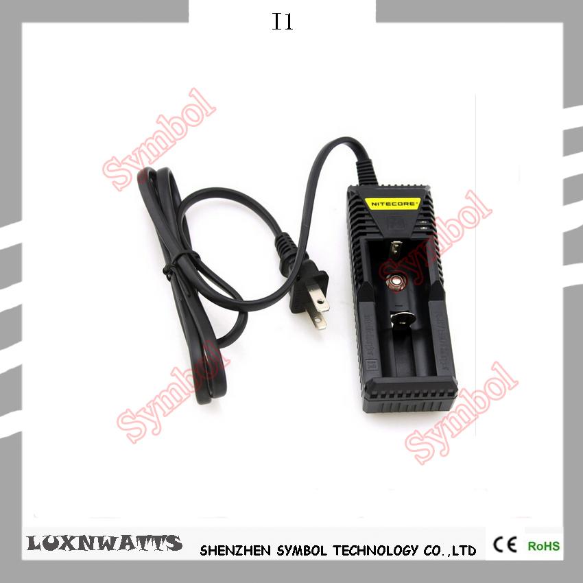 Зарядное устройство lifepo4