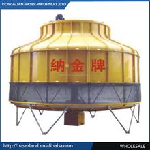 cooling tower fan/Cooling tower infill /Cooling tower motor