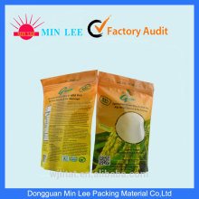 Multifunctional mango export packing for wholesales