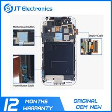 Wholesale for samsung galaxy note 10.1 gt-n8000 touch screen digitizer,for samsung j5 lcd