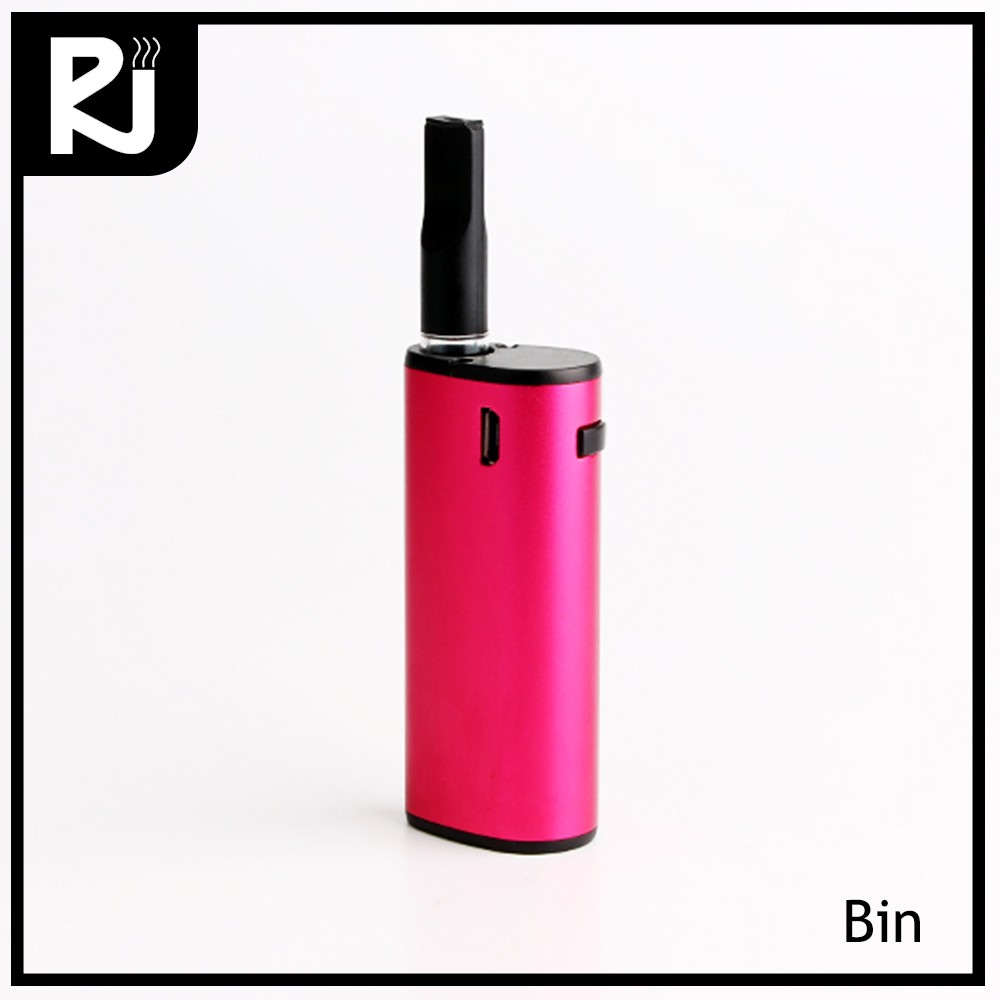 China factory vape cartridge ceramic Bin free vape pen starter kit vaporizer flavors