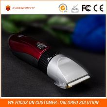 China brand new hand trimmer kit nicky clarke motor of hair clipper