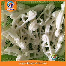 2016 new products professional OEM custom design injection mould plastic production