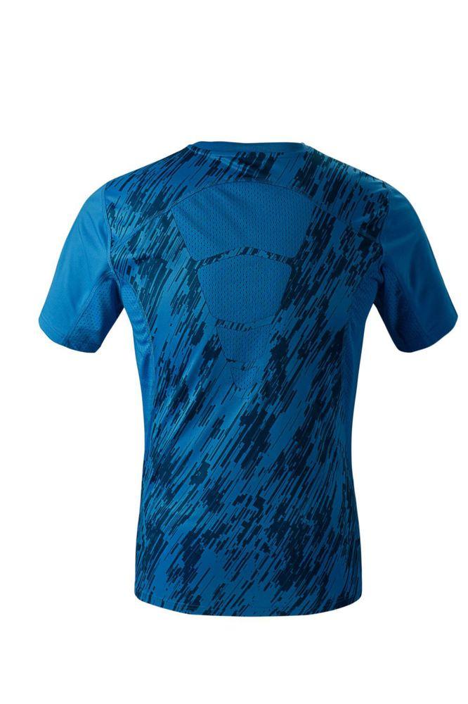 Wholesale Basic Compression Shirts Multi Use Athletic