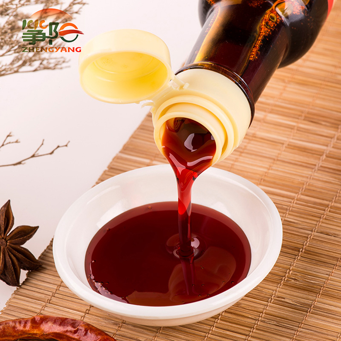 100% pure chilli seeds oil hot pepper seed oil seasoning oil