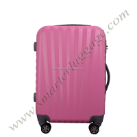 Large Capacity ABS/PC Hardshell Rolling Case
