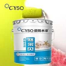 high covering diatom mud acrylic water based washable interior latex wall coating paint emulsion undercoat primer