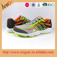 in sport shoes cheap price high quanlity gym shoe stores