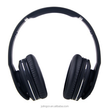 Shenzhen high quality beatstudio headphones Bluetooth earphone for mp4.