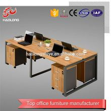 wholesale colorful small study desk