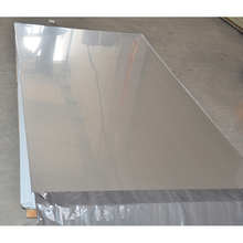 Top quality best price per kg 0.5mm thick 2B surface finish 310s stainless steel sheet /plate