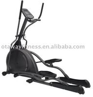 Commercial Cross Trainer / Elliptical Machine(OTA-301)