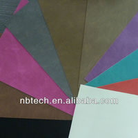 Yangbuck Synthetic Leather Fabric