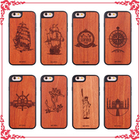 mobile accessories smartphone buy phone cases