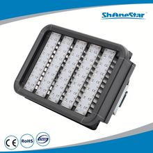 Quality Guaranteed factory supply led tunnel lighting