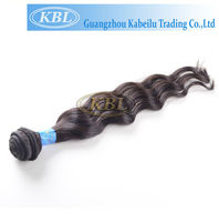 High quality,brazilian hair,wholesale bobbi boss hair