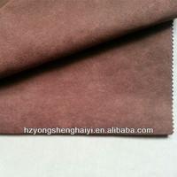 Specialize Manufacture 100% polyester Automotive interior fabrics