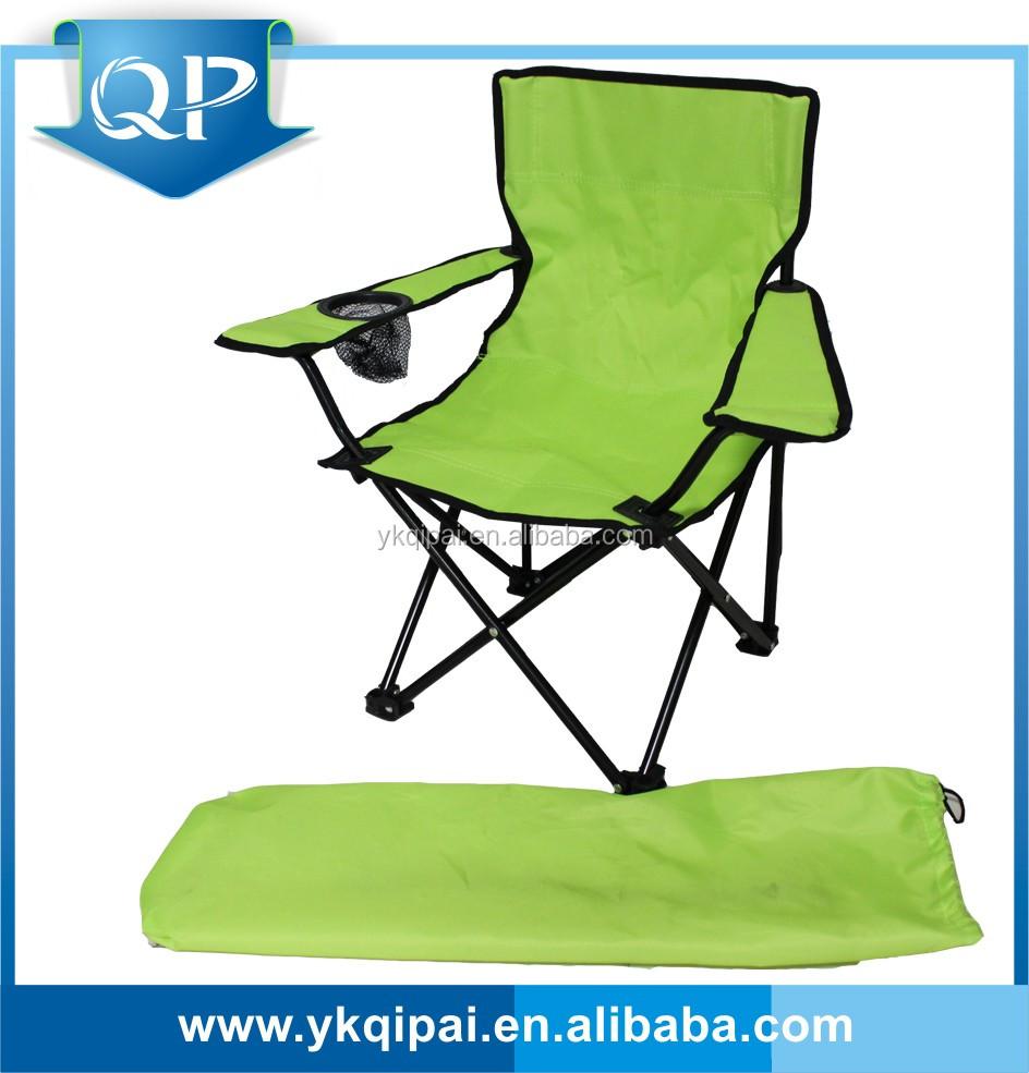 Outdoor Camping Folding Beach Lounge Chair Beach Chair