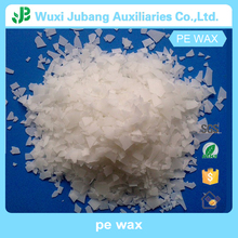 Factory Price Powder Or Flake Type Sn100 Polyethylene Pe Wax