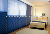 China design new rolls of window sunscreen fabric curtain