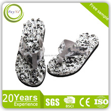 Hot Sell Eva Slipper Summer New Design Men Sandals