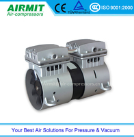long-time working air compressor motor for household furnace