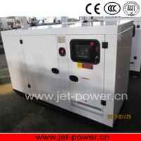 10kw 20kw generator electric 220v
