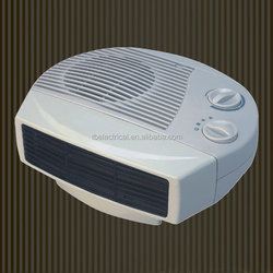 2000W kerosene heater fan for bedroom