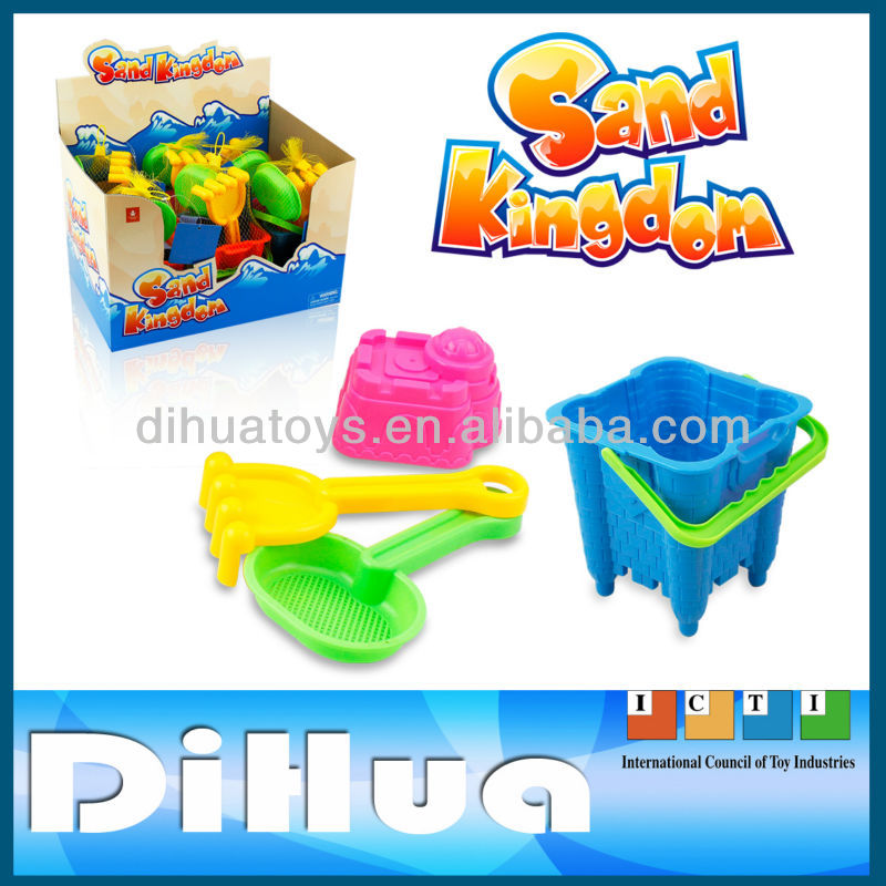 Wholesale - Beach Toys for Adults