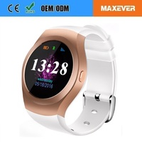 Hand Watch Mobile Phone Price Original Factory Price Smart Watch SIM Card