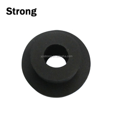 custom-made epdm SBR SEBS NBR natural latex rubber products