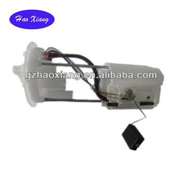 High Quality Fuel pump assembly for OEM 101962-6330