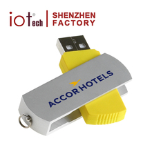 High Quality Oem Accept Pen Drive 512Gb USB Flash 2.0 China Suppliers With Competitive Price