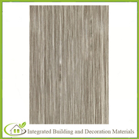 engineered zebra wood veneer sheets