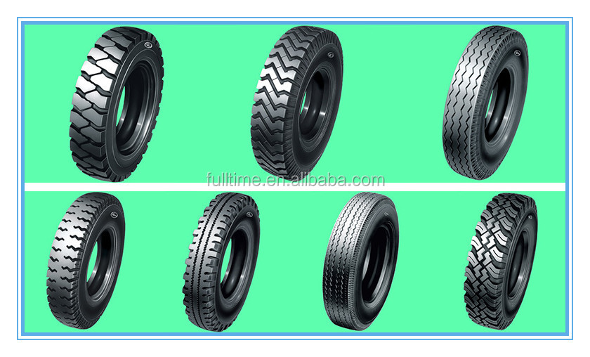 cheap and high quality low price industrial solid bias otr tires for sale