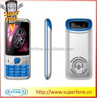 Hot selling low range big speaker best quality dual sim card cheap mobile phone(Q200)