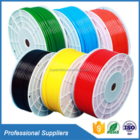 Cheap plastic hose pipe price per meter high temperature flexible welding hose